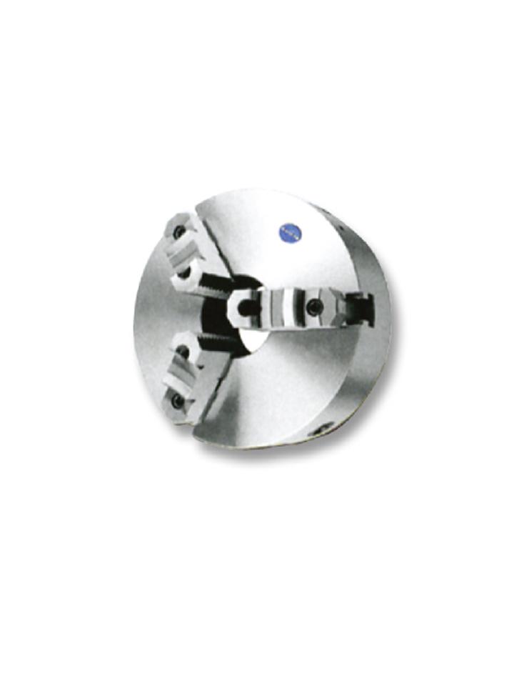 Üç Ayaklı imalat Döndürülebilir Ayaklı Torna Aynası K11250-A
