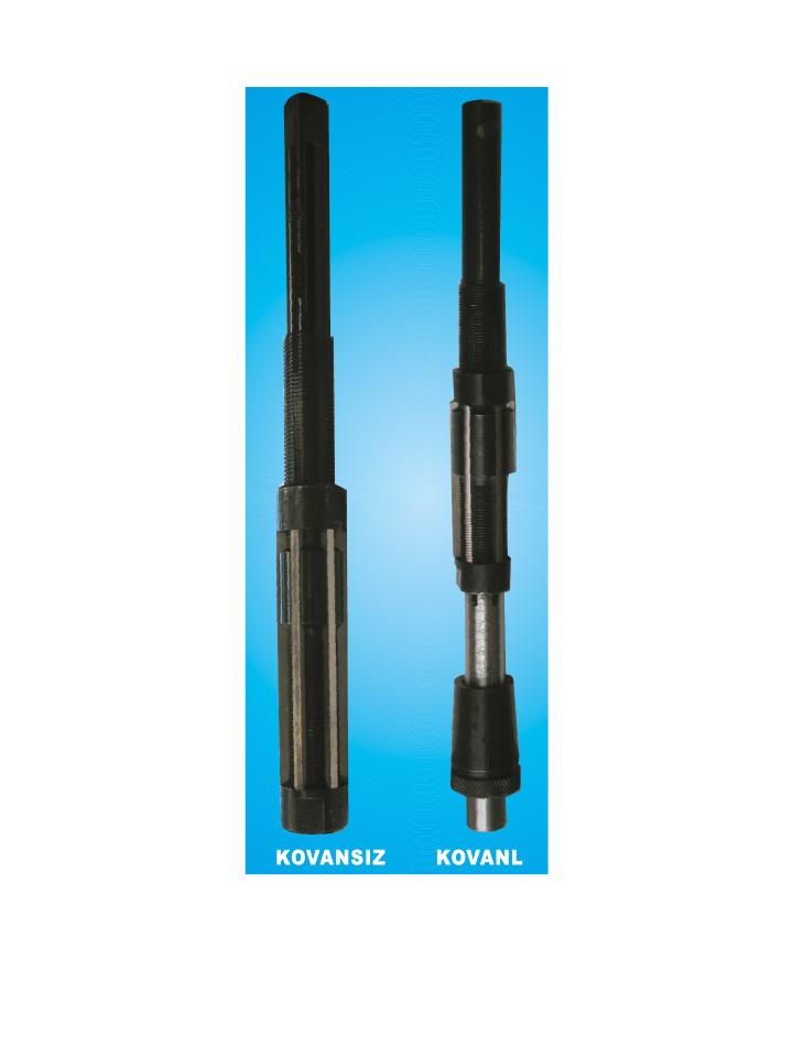 Ayarlı El Raybaları Kovanlı Kovansız E52005