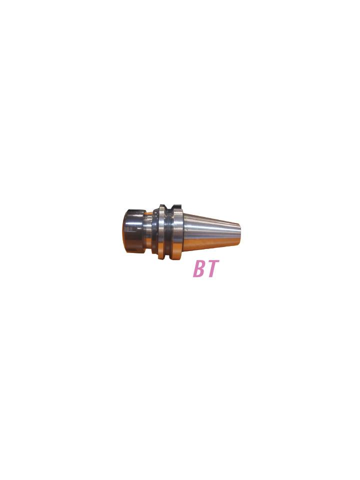 Pens Başlığı BT P1007