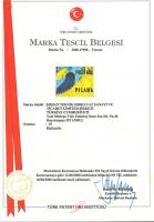 Marka Tescil Belgeleri