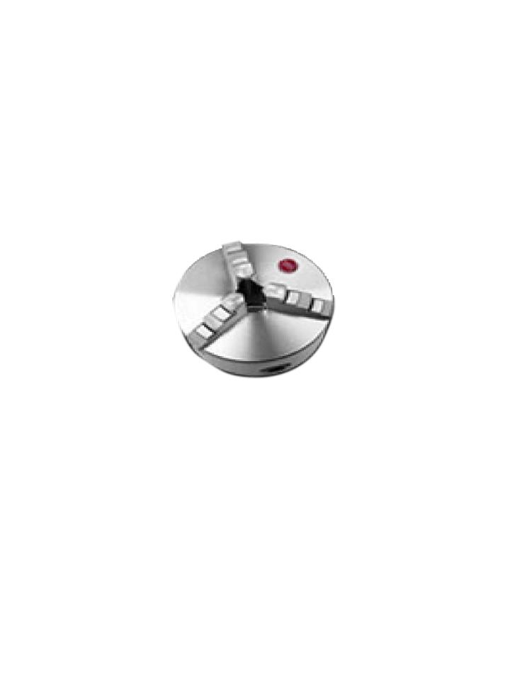 SAN OU Universal Torna Aynası 3 Ayaklı C111003