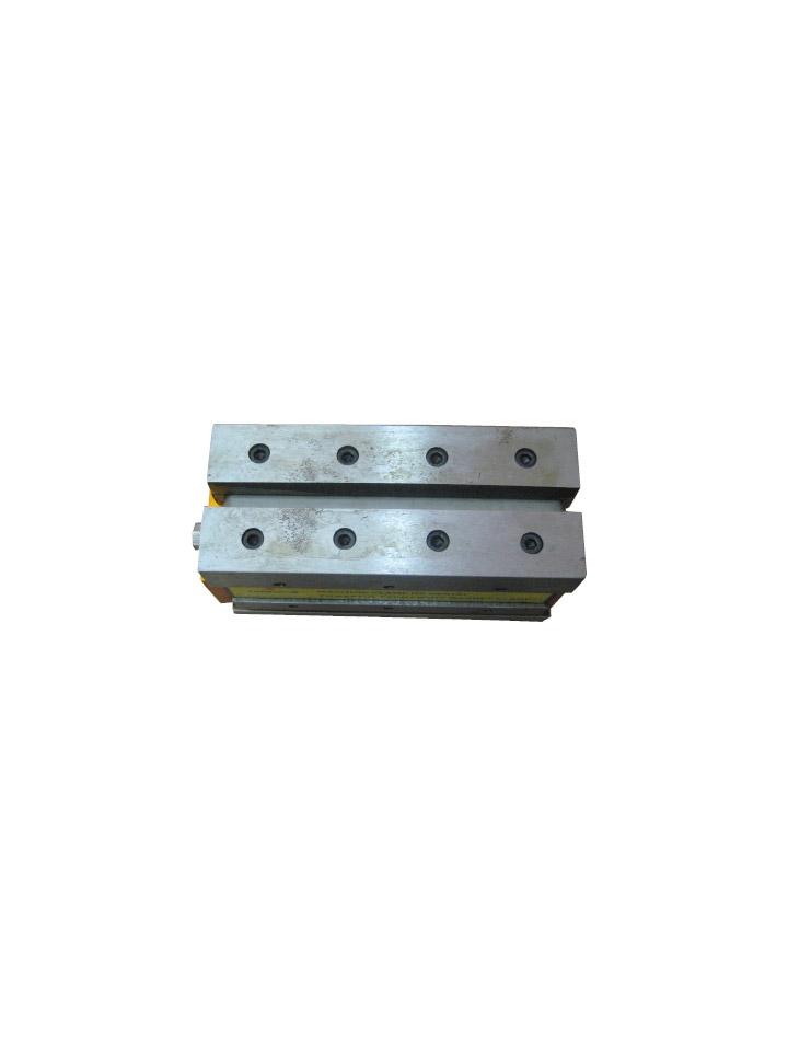 Manyetik Kaldıraç T012000 HX-210