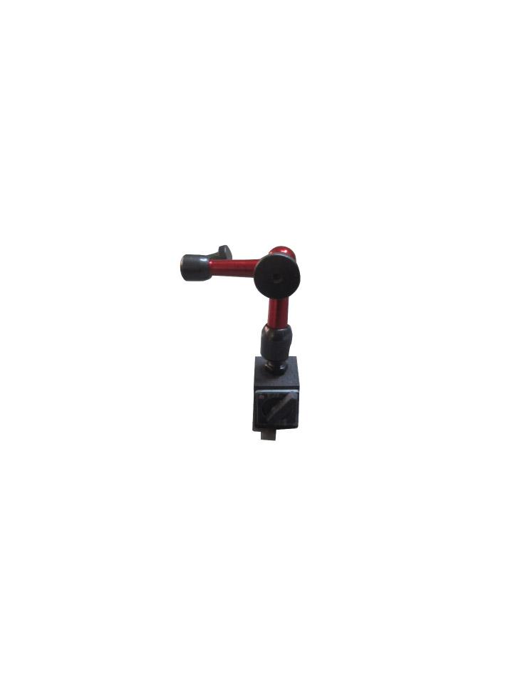 Universal Salgı Kompratör Ayağı W179015