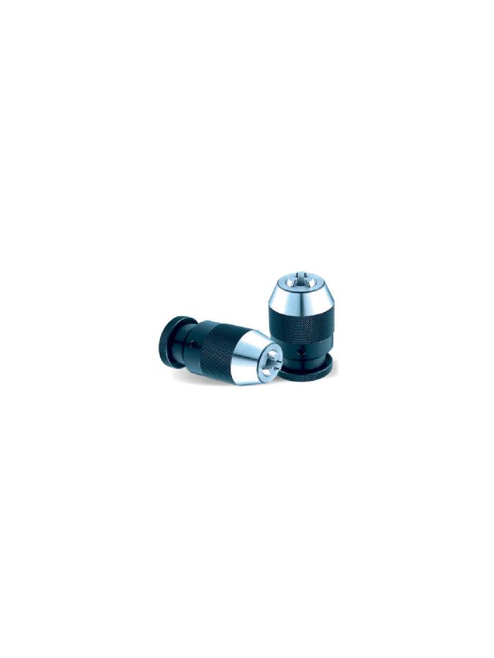 Extra Kalite Ağır iş için Supra Mandren A14611316