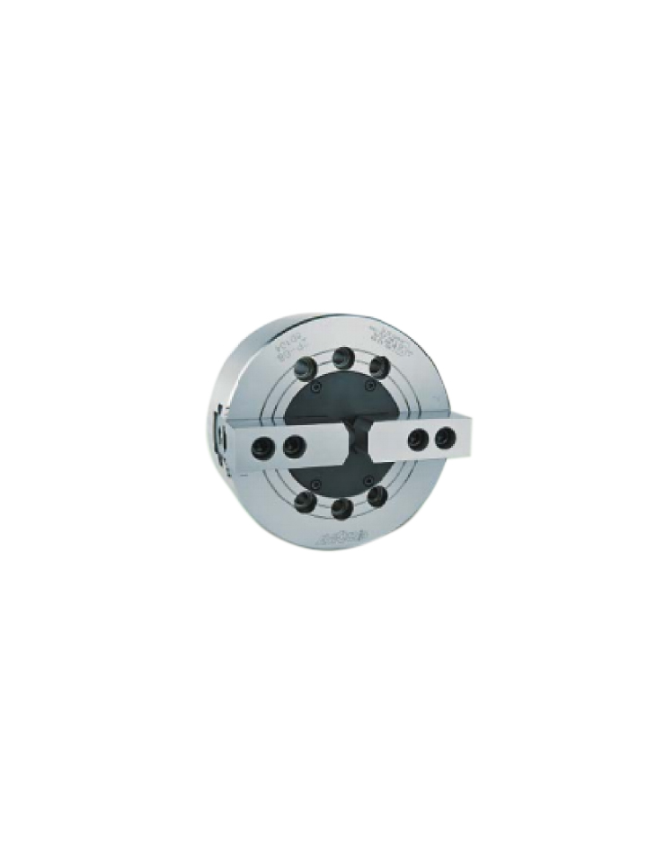 Hidrolik Ayna 2 Ayaklı T2H-06 A5